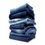 68465-Jeans-stack