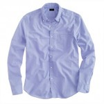 jcrew-waterfall-tall-secret-wash-endonend-shirt-product-1-5659722-561764807